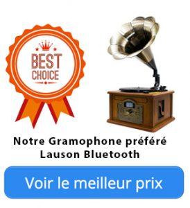 lauson-gramophone-sb