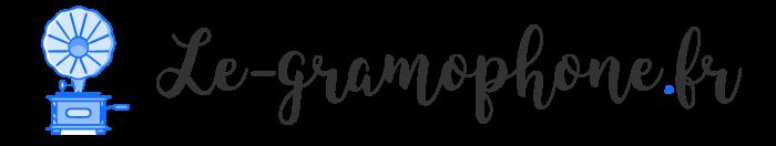 Le-Gramophone.fr